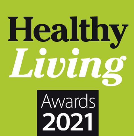 Essento gewinnt den Healthy Living Preis 2021