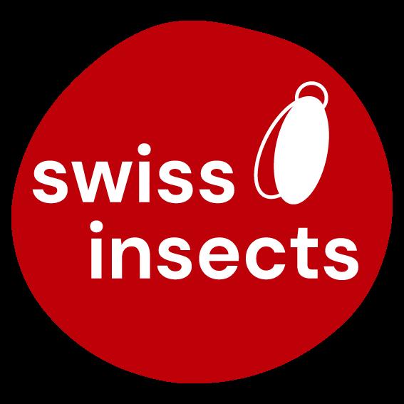 Essento ist Partner von Swiss Insects
